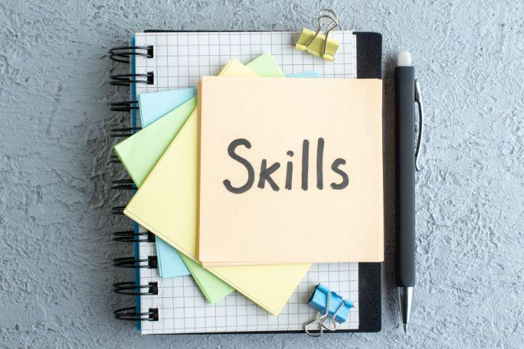 Pelatihan Kelas untuk Lulusan SMA yang Bisa Mempermudah Dapat Kerja