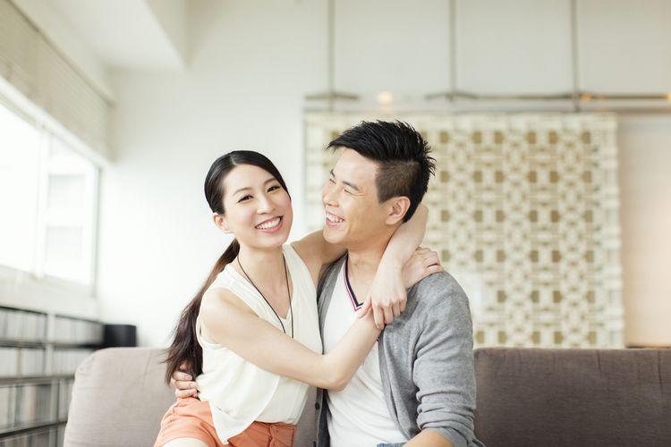 Tips Menjadi Teman Baik bagi Pasangan, Salah Satunya Lakukan Quality Time