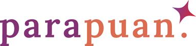 Logo Semesta Perempuan