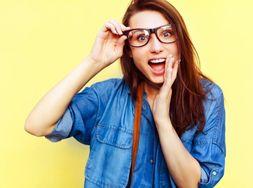Bagi Pengguna Kacamata, Ini Tata Cara Klaim Kacamata di BPJS Kesehatan
