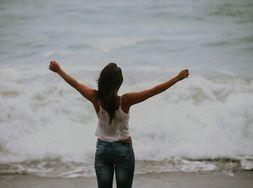 Tak Perlu Sedih, Kegagalan Bisa Memberikan Manfaat Baik untuk Kehidupan