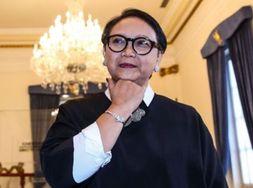 Retno Marsudi Beri Tips Remaja Perempuan 'Hidupkan' Kartini di Era Milenial