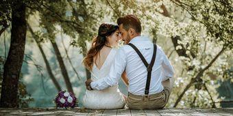 Agar Tampil Sempurna di Hari Pernikahan, Hindari 5 Hal Ini!
