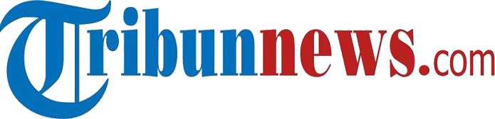 tribunnews logo